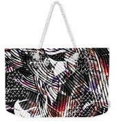 Fricky Weekender Tote Bag