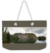 Gilpin Lake Weekender Tote Bag