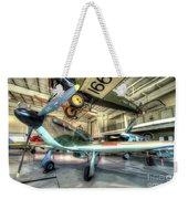 Hawker Hurricane Weekender Tote Bag