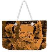 Highjumper Weekender Tote Bag
