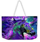 Horse Head Nebula II Weekender Tote Bag