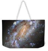 Hubbles Lonely Firework Display Weekender Tote Bag