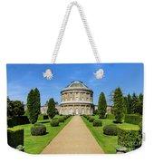 Ickworth House, Image 14 Weekender Tote Bag