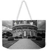 Ickworth House, Image 19 Weekender Tote Bag