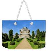 Ickworth House, Image 25 Weekender Tote Bag