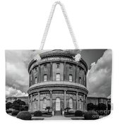 Ickworth House, Image 26 Weekender Tote Bag