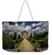 Ickworth House, Image 31 Weekender Tote Bag