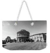 Ickworth House, Image 38 Weekender Tote Bag