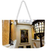 Ickworth House, Image 39 Weekender Tote Bag