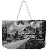 Ickworth House, Image 40 Weekender Tote Bag