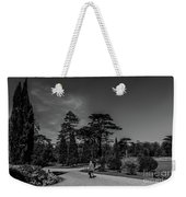 Ickworth House, Image 41 Weekender Tote Bag