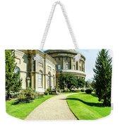 Ickworth House, Image 6 Weekender Tote Bag