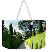 Ickworth House, Image 7 Weekender Tote Bag