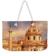 It Ain't Half Hot Mum, Rome Weekender Tote Bag