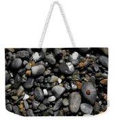 Beach Bug  Weekender Tote Bag