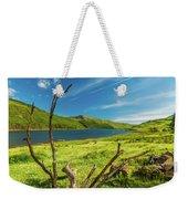 Loch Eynort, Isle Of Skye Weekender Tote Bag
