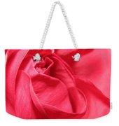 Love Layers Weekender Tote Bag