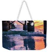 Lovestruck II Weekender Tote Bag