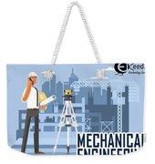 Mechanical Engineering Video Lectures by Ekeeda Ekeeda