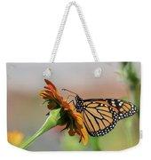 Monarch 2018-28 Weekender Tote Bag