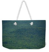 Mount Greylock Reservation's Trees Weekender Tote Bag