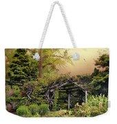 Mystical Arbor Weekender Tote Bag