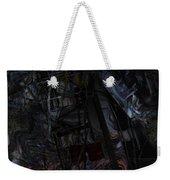Oa-6219 Weekender Tote Bag