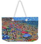 Ocean City, Maryland Weekender Tote Bag