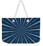 Ornament Number 11 Weekender Tote Bag