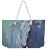 Pegasus Fantasy Weekender Tote Bag
