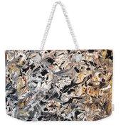 Prednisone Inferno Weekender Tote Bag
