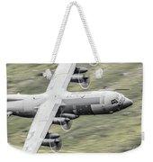 Raf C-130 Hercules 1 Weekender Tote Bag