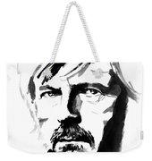Renaud Weekender Tote Bag