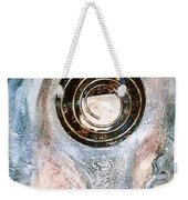 Riddle Within A Foible Weekender Tote Bag