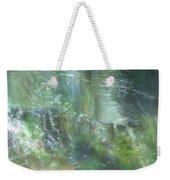 River Spirits Weekender Tote Bag