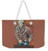Roy Ayers Weekender Tote Bag