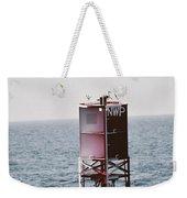 Sea Lions I Weekender Tote Bag