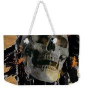 Skull - 9 Weekender Tote Bag