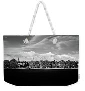 South Park View Weekender Tote Bag