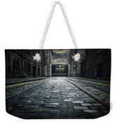 St James Gate Weekender Tote Bag