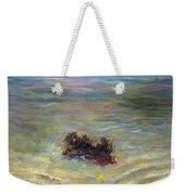 St. Malo Weekender Tote Bag
