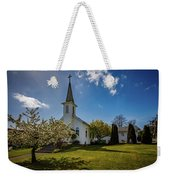 St. Paul's Catholic Church 2 Weekender Tote Bag