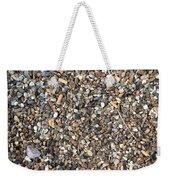 Sun God #2 Weekender Tote Bag