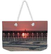Sunrise Myrtle I Weekender Tote Bag