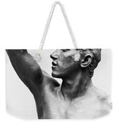 The Age Of Bronze, After 1877 Weekender Tote Bag