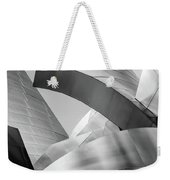 The Other Side Of Disney Collection Set 03 Weekender Tote Bag