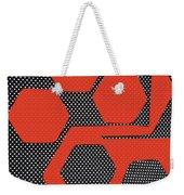 Unknown Weekender Tote Bag
