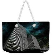 Urban Grunge Collection Set - 13 Weekender Tote Bag