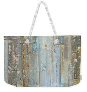Urban Reflections II Day Version Weekender Tote Bag