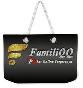 Familiqq Situs Poker Online 24 Jam Terpercaya Mixed Media By Official Pkv Games